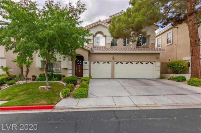 Property for sale at 133 Brightmoor Court, Henderson,  Nevada 89074