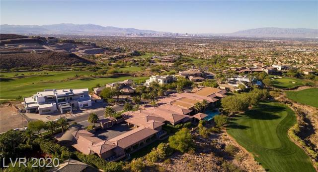 Property for sale at 1198 Macdonald Ranch Drive, Henderson,  Nevada 89012