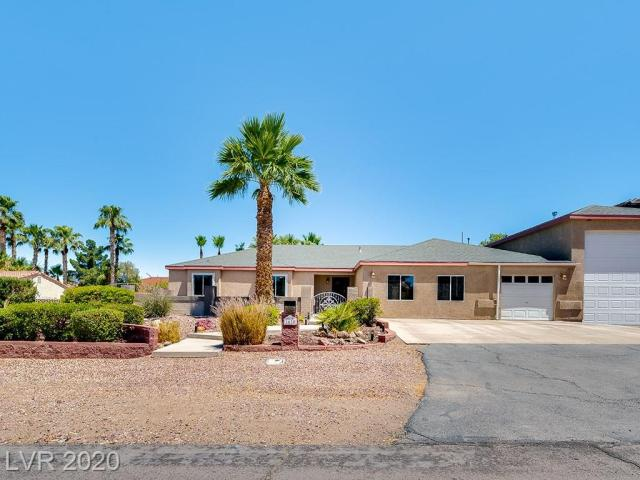 Property for sale at 1670 Bridle, Henderson,  Nevada 89002