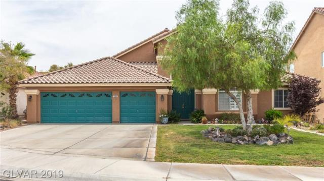 Property for sale at 505 Calendula Court, Henderson,  Nevada 89052