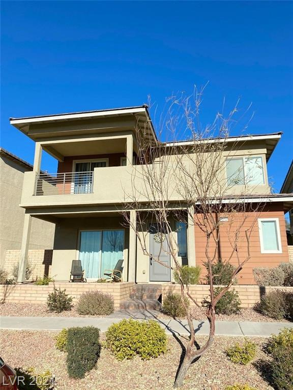 Property for sale at 1116 Sunset Road, Henderson,  Nevada 8