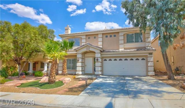 Property for sale at 10606 Timber Stand Street, Las Vegas,  Nevada 89183