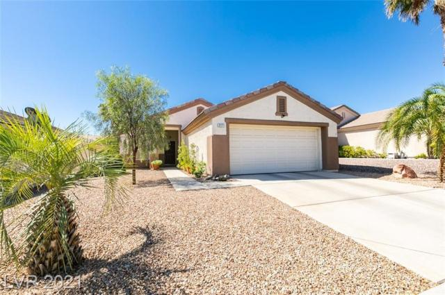 Property for sale at 2171 High Mesa Drive, Henderson,  Nevada 89012