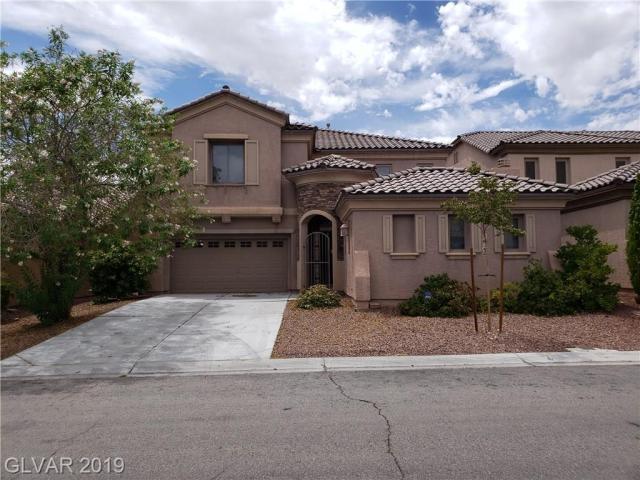 Property for sale at 5631 Bracana Court, Las Vegas,  Nevada 89141