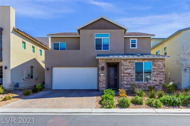 Property for sale at 762 Dorena Ridge Court, Henderson,  Nevada 89052