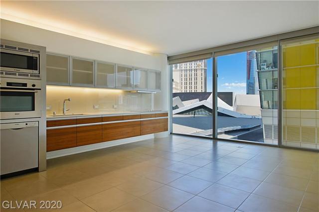 Property for sale at 3726 Las Vegas Boulevard Unit: 310, Las Vegas,  Nevada 89158