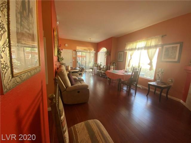 Property for sale at 700 Carnegie Street 3212, Henderson,  Nevada 89052