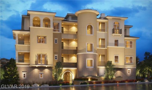 Property for sale at 9144 Las Manaitas Avenue Unit: 301, Las Vegas,  Nevada 89144