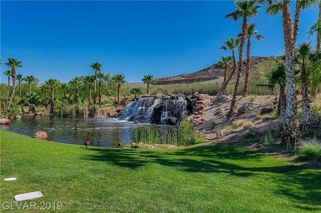 Property for sale at 38 Strada Principale, Henderson,  Nevada 89011