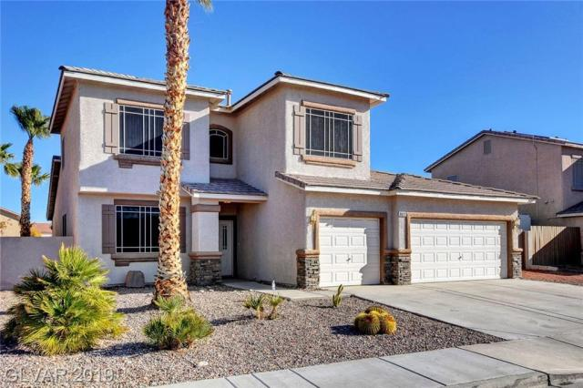 Property for sale at 9022 CROOKED Court, Las Vegas,  Nevada 89123