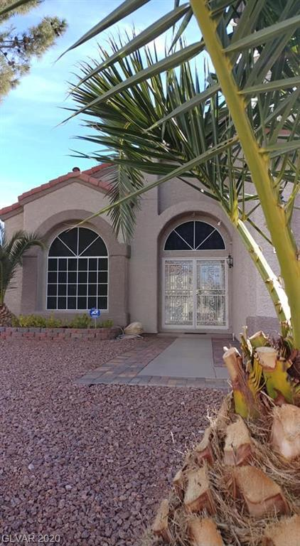 Property for sale at 24 REYBURN Drive, Henderson,  Nevada 89074