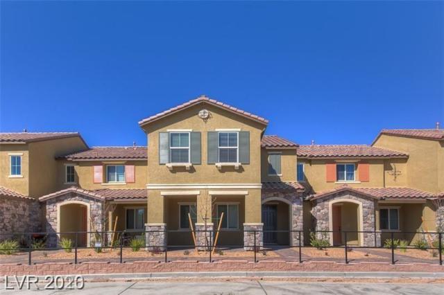 Property for sale at 3208 Via Da Vinci, Henderson,  Nevada 89044