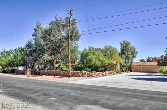 Property for sale at 7744 RANCHO DESTINO Road, Las Vegas,  Nevada 89123