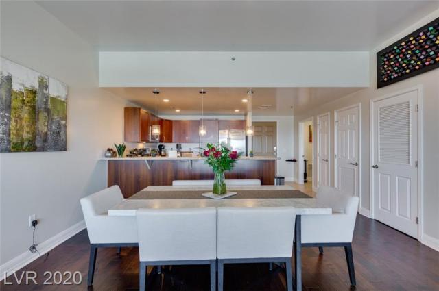 Property for sale at 150 Las Vegas Boulevard 1815, Las Vegas,  Nevada 89101