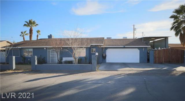 Property for sale at 4525 New York Avenue, Las Vegas,  Nevada 8