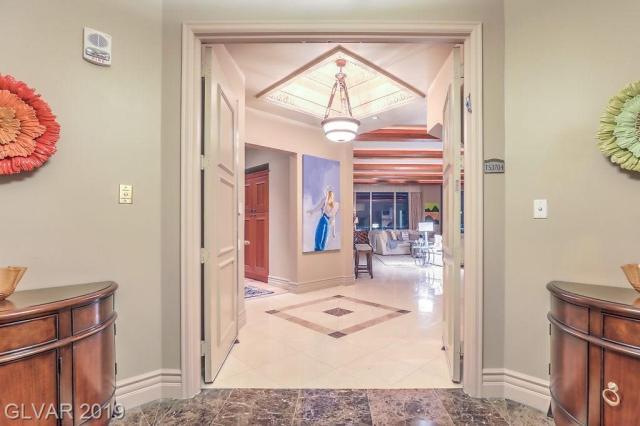 Property for sale at 2777 Paradise Road Unit: 3704, Las Vegas,  Nevada 89109