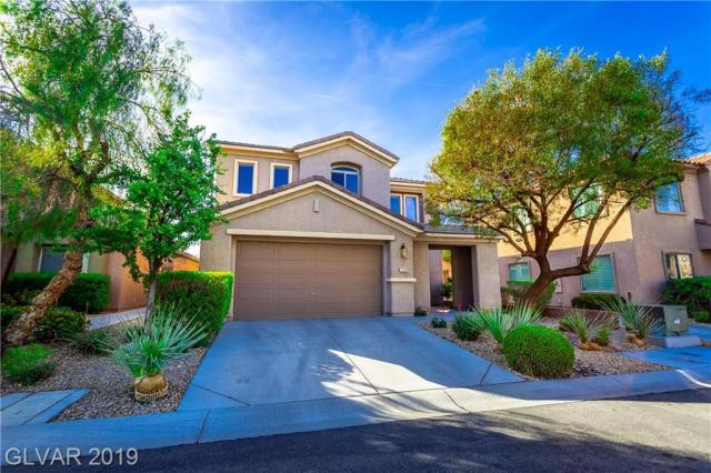 Property for sale at 2280 Camargue Lane, Henderson,  Nevada 89044