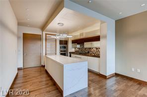 Property for sale at 3750 LAS VEGAS Boulevard 2409, Las Vegas,  Nevada 89158
