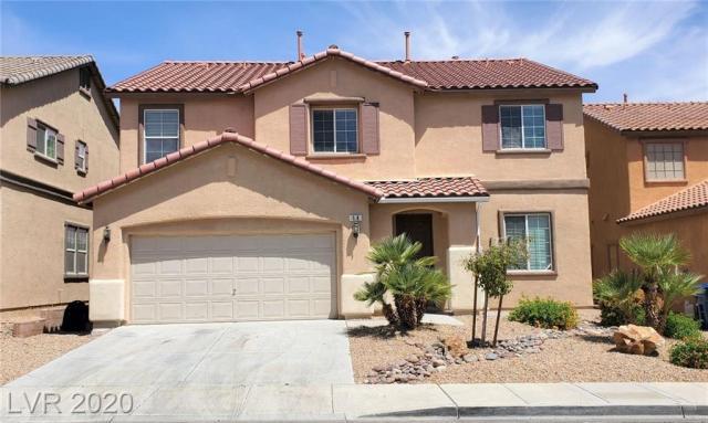 Property for sale at 58 Archer Glen Avenue, Henderson,  Nevada 89002