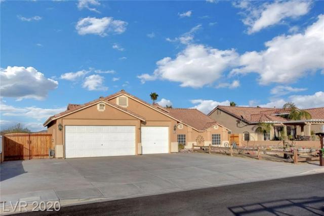 Property for sale at 1104 SAN EDUARDO Avenue, Henderson,  Nevada 89002