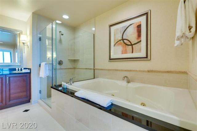 Property for sale at 125 E HARMON Avenue 1421, Las Vegas,  Nevada 89109