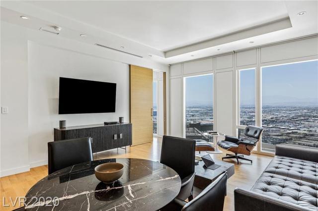 Property for sale at 3750 Las Vegas Boulevard 3710, Las Vegas,  Nevada 89158
