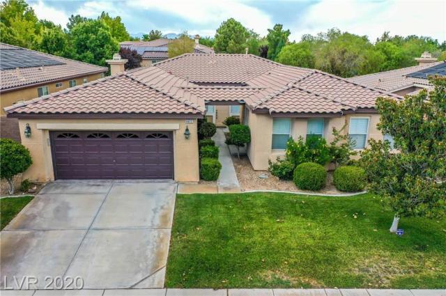Property for sale at 4472 Vicobello Avenue, Las Vegas,  Nevada 89141