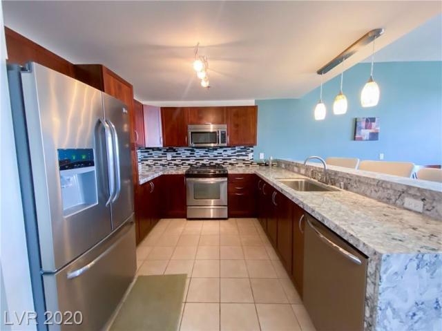 Property for sale at 150 Las Vegas Boulevard 1904, Las Vegas,  Nevada 89101