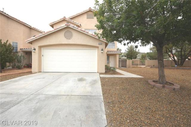 Property for sale at 8385 Haven Cove Avenue, Las Vegas,  Nevada 89113