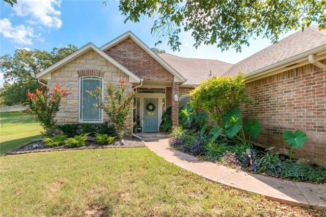 Property for sale at 14668 Waterloo Falls Road, Arcadia,  Oklahoma 73007
