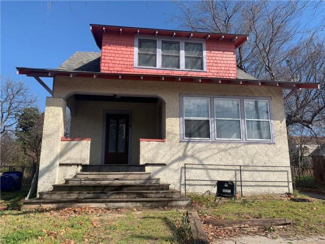 Property for sale at 321 E Duffy Street, Norman,  Oklahoma 73069