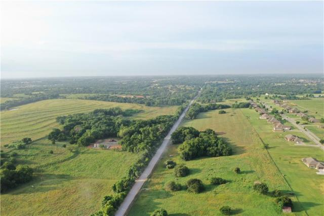 Property for sale at N N County Line Road Road, Tuttle,  Oklahoma 73089