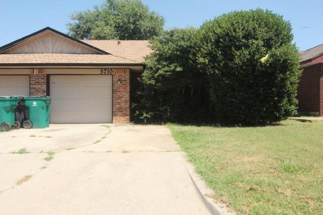 Property for sale at 3710 Southwind Avenue, Oklahoma City,  Oklahoma 73179