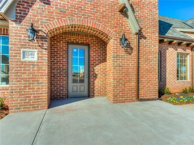 Property for sale at 2244 NW 36 Avenue, Norman,  Oklahoma 73072
