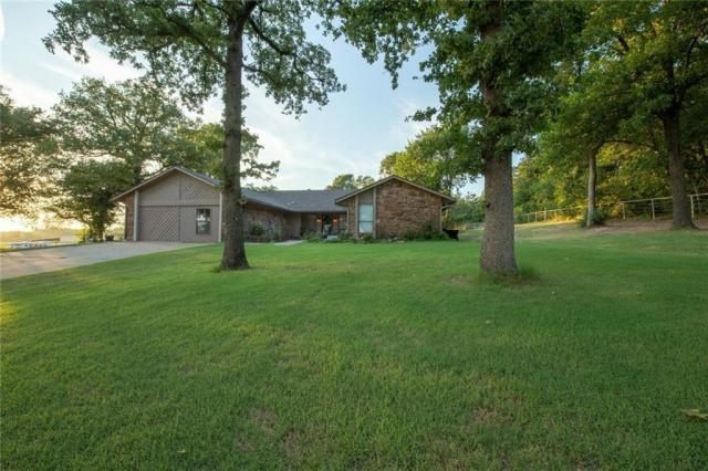 Property for sale at 17717 E Alameda Street, Norman,  Oklahoma 73026