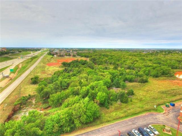 Property for sale at W Memorial/Portland Road, Oklahoma City,  Oklahoma 73134