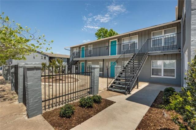 Property for sale at 900 E Wayne Street 112, Edmond,  Oklahoma 73034