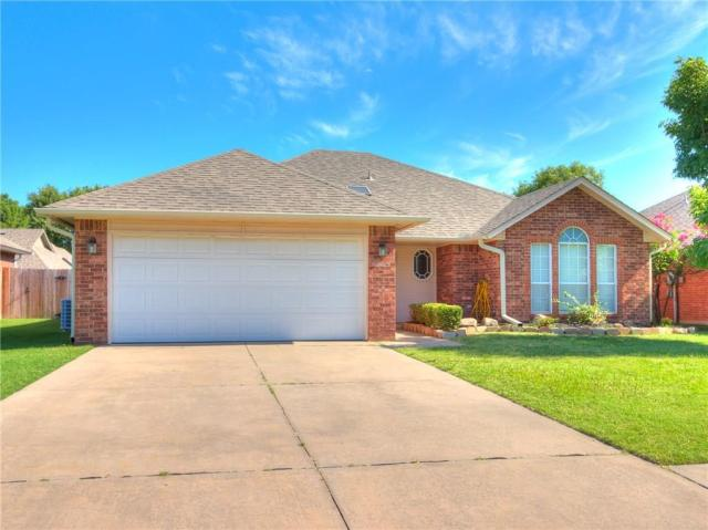 Property for sale at 4109 Kent Street, Norman,  Oklahoma 73072