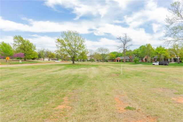 Property for sale at 1700 Bedford Drive, Nichols Hills,  Oklahoma 73116