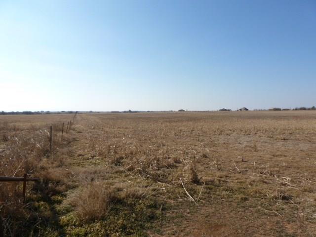 Property for sale at NE Shevlin Lane, Piedmont,  Oklahoma 73078