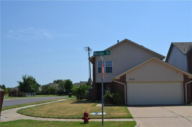 Property for sale at 3900 Mayfair Drive, Norman,  Oklahoma 73072