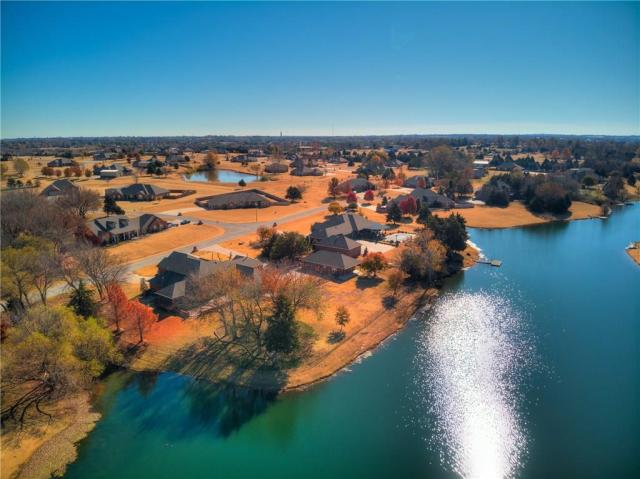 Property for sale at 305 W Waterfront Drive, Tuttle,  Oklahoma 73089