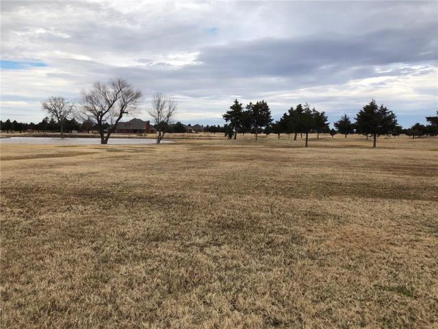 Property for sale at Whitehouse Rd., Guthrie,  Oklahoma 73044