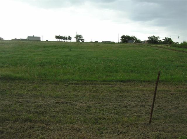 Property for sale at NW fina Road, Piedmont,  Oklahoma 73078