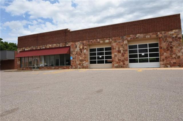 Property for sale at 816 S Division Street, Guthrie,  Oklahoma 73044