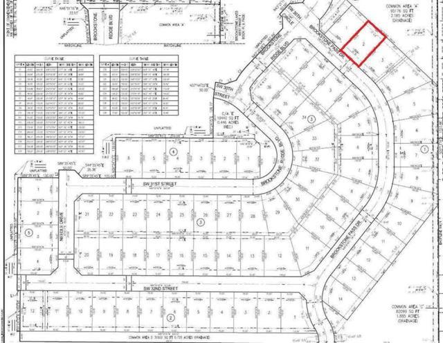 Property for sale at 3024 Brookstone Pass Drive, Yukon,  Oklahoma 73099