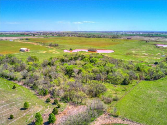 Property for sale at SW/C MacArthur & Forrest Hills, Guthrie,  Oklahoma 73044