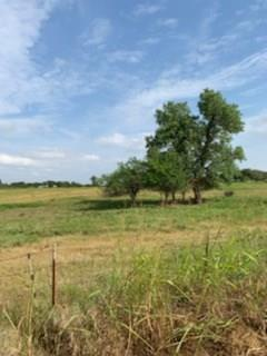 Property for sale at 2945 County Street, Tuttle,  Oklahoma 73089