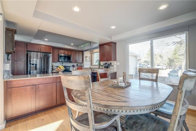 Property for sale at 2430 N Douglas, Arcadia,  Oklahoma 73007