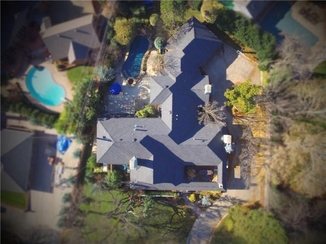 Property for sale at 7105 Nichols, Nichols Hills,  Oklahoma 73120